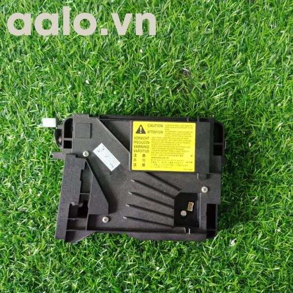 Hộp quang máy in HP LaserJet P3015