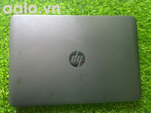 Laptop HP EliteBook 840 G1(Intel core I5-4300U - Ram 4Gb - HDD 320Gb)