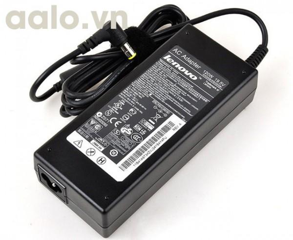 sạc laptop lenovo ideapad Y450 Y450a Y450g