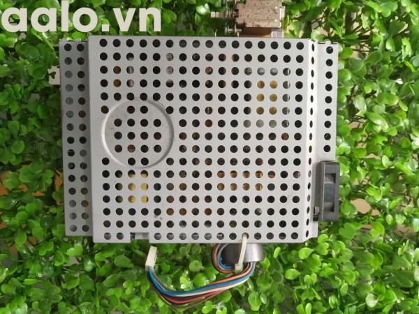 Nguồn Máy in Olivetti PR2 Plus