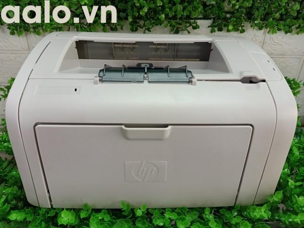Bộ vỏ máy in HP 1020 Mới 100% - aalo.vn