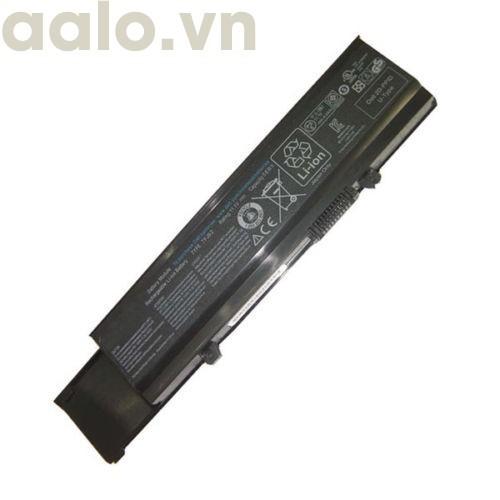 Pin Laptop Dell V3400