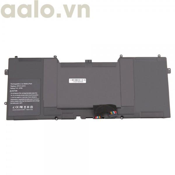 Pin Laptop Dell XPS L321X L322X