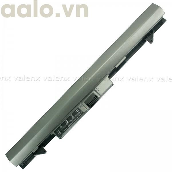 Pin laptop HP ProBook 430-G1,430-G2 RA04
