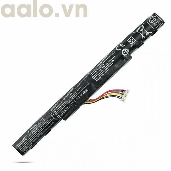 Pin laptop Acer Aspire E5-573