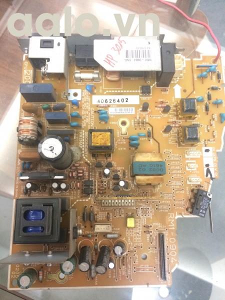 Main Nguồn máy in HP 3015