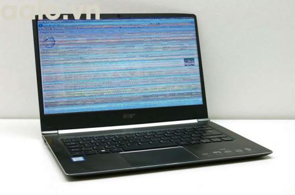 Hướng Dẫn Xử Lý Lỗi Màn Hình Laptop Bị Giật, Rung Hoặc Nhấp Nháy