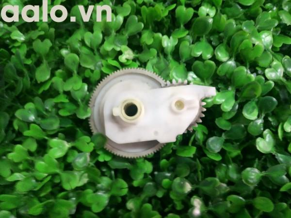 Bánh răng tải  Máy In Laser Canon LBP 251dw
