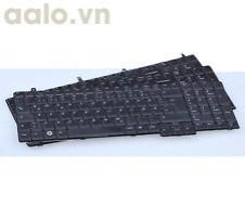 Bàn phím laptop Dell Inspiron 1745
