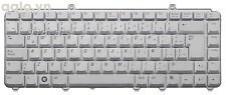 Bàn phím laptop Dell Vostro 1400