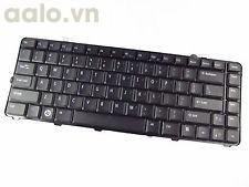 Bàn phím laptop Dell STUDIO 1537
