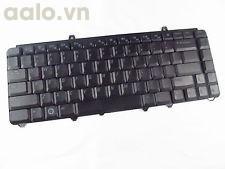 Bàn phím laptop Vostro vostro 1525