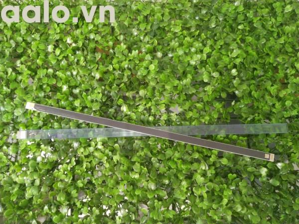 Thanh nhiệt HP5200/Canon 3500 (220V)