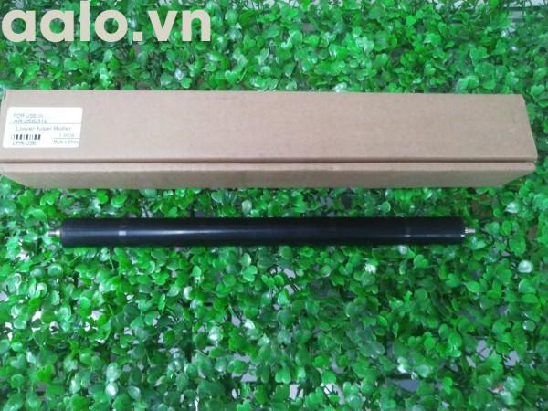 Lô ép Photocopy sharp AR-5516/5316/5320