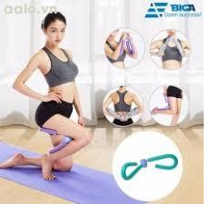Dụng cụ tập yoga Tay chân móc 6 động tác US04522