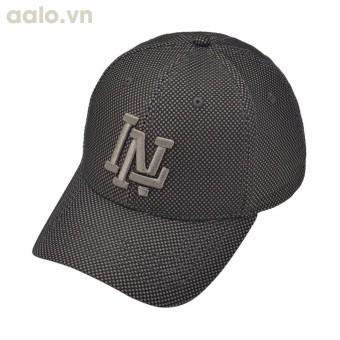 Mũ thể thao Li-Ning AMYM038-3
