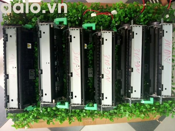 Cụm sấy Ricoh Sp 310DN/310SFN/3400/3510/320DN