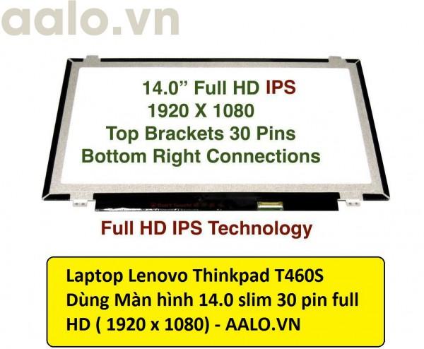 Màn hình laptop Lenovo Thinkpad T460S