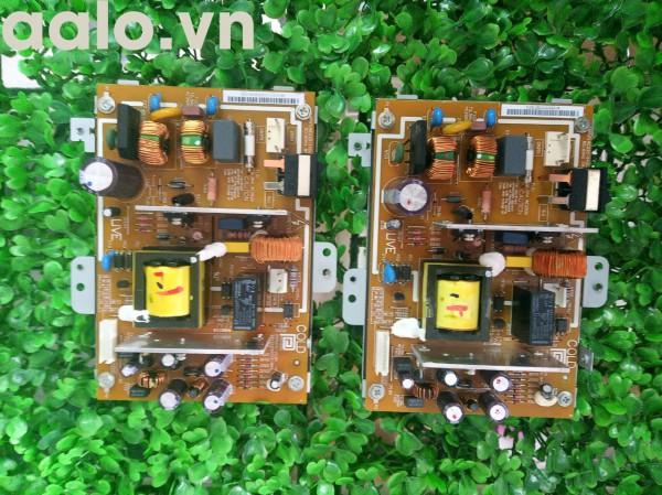 Main Nguồn Ricoh Sp 200/210/212/213
