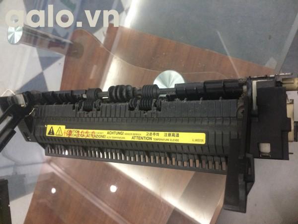 Cụm sấy máy in HP 3020