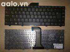 Bàn phím laptop Dell Inspiron 2421