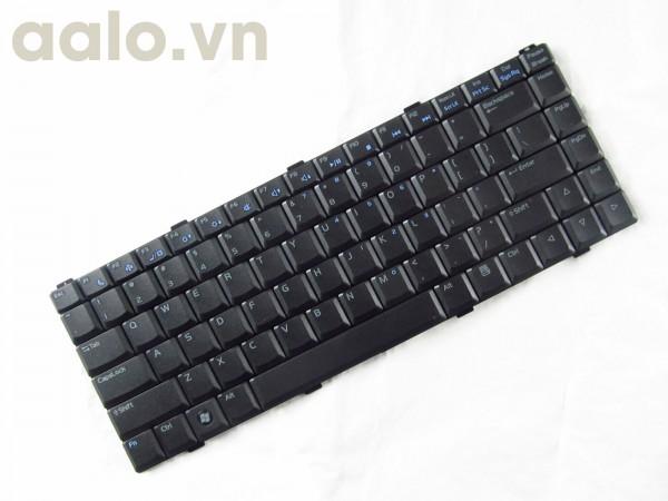 Bàn phím laptop Dell 1425