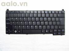Bàn phím laptop Dell VOSTRO 2510