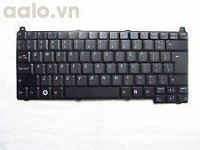 Bàn phím laptop Dell VOSTRO 1510