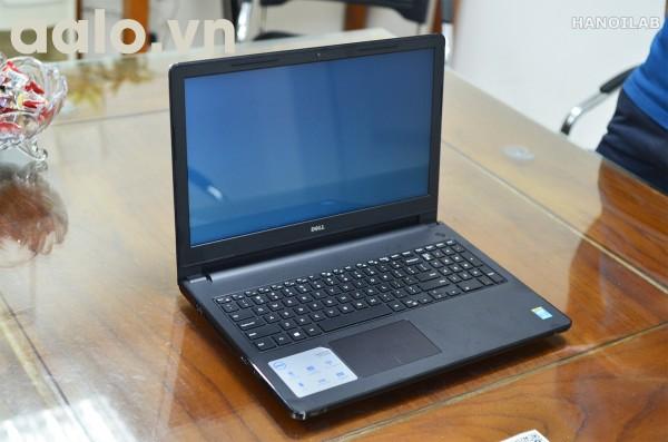 DELL Inspiron 3558 (70071893) Intel® Core™ i5 _ 5200U _ 8GB _ 500GB _ GT820 _15.6