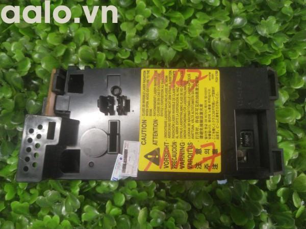 Quang máy in HP M127FN/ M125