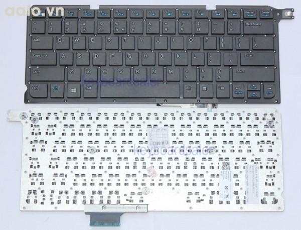 Bàn phím Laptop Dell Vostro 5460 V5460 5460D V5460D 5560 5470 - Keyboard Dell