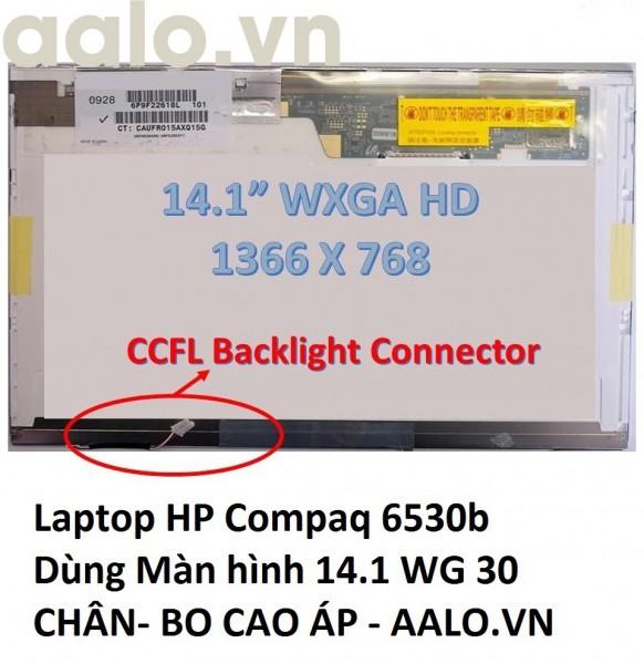 Màn hình laptop HP Compaq 6530b