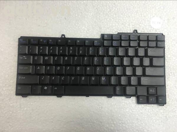 Bàn phím Laptop Dell Inspiron PP21L