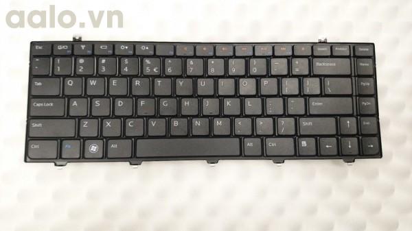 Bàn phím Laptop Dell Inspiron 1470