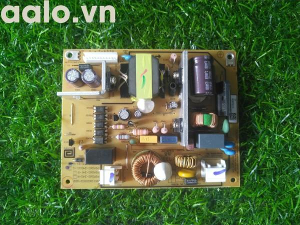 Nguồn máy in ricoh Sp 320DN-320SN-325DNW-325SFNW ...
