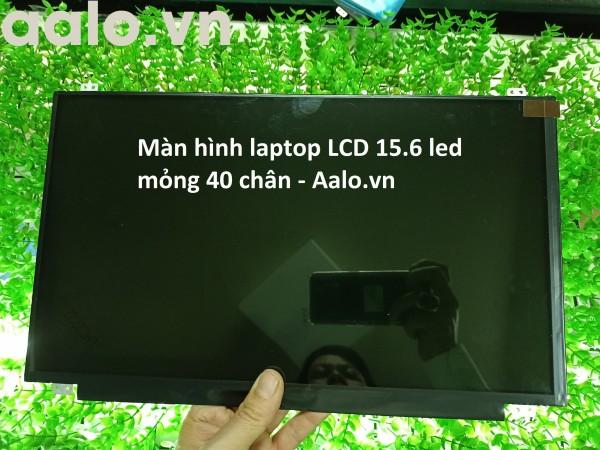 Màn hình Laptop Samsung NP400B5B Series