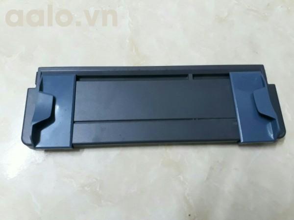 Khay giấy tay máy in Epson LQ 310