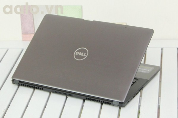 Laptop Dell 5480 chíp core i5 5200U ram 4GBổ 500G NVIDIA® GeForce® 830M
