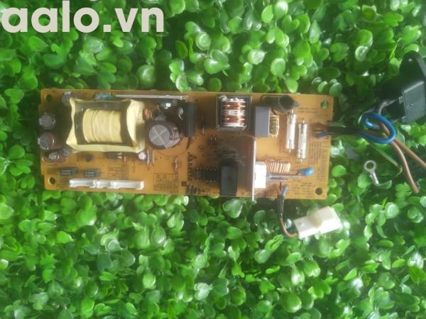 Nguồn máy in Brother MFC 7060/7340/7360/7680/7055  mã edps-62bfa