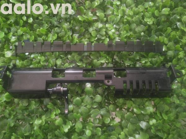 Cò nhận giấy Máy in HP LaserJet Pro M402dn