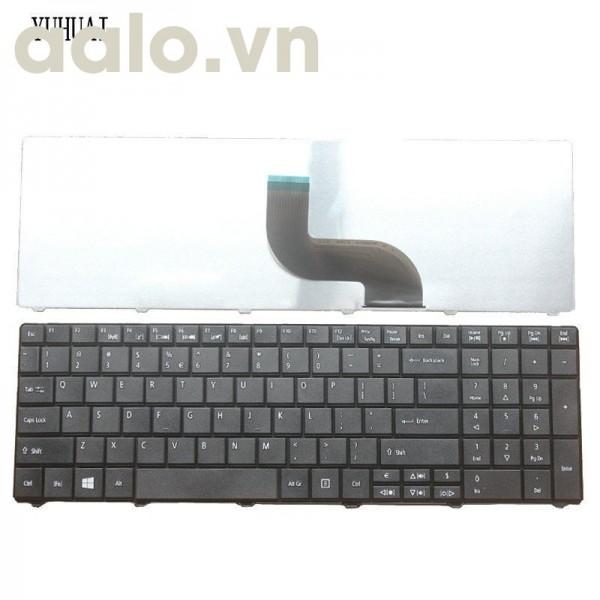 Bàn phím laptop Acer E1-521, E1-531, E1-531G, E1-571, E1-571G
