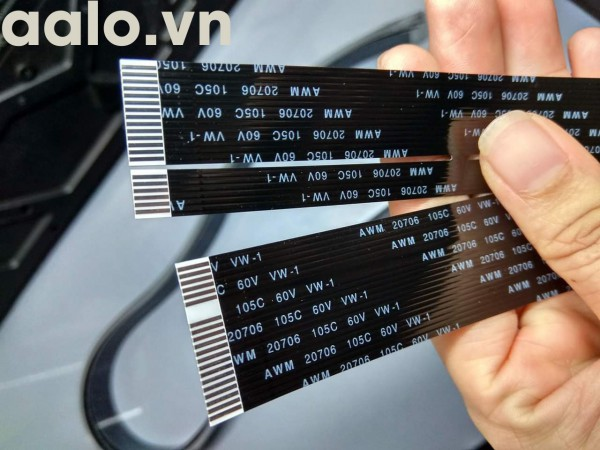Cáp scan Máy in Laser Đa chức năng HP M1212NF