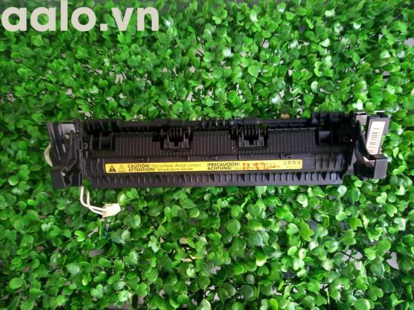 Cụm sấy  Máy in HP LaserJet Pro M1132 MFP