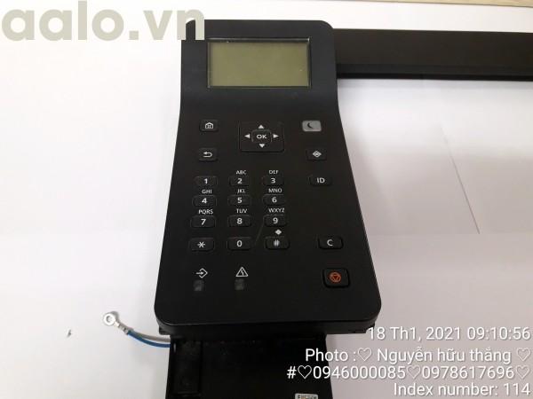 Bộ điều khiển máy in Canon LBP 214dw - aalo.vn