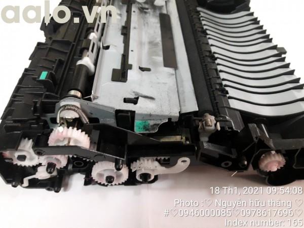 Cụm Cơ máy in Canon LBP 214dw - aalo.vn