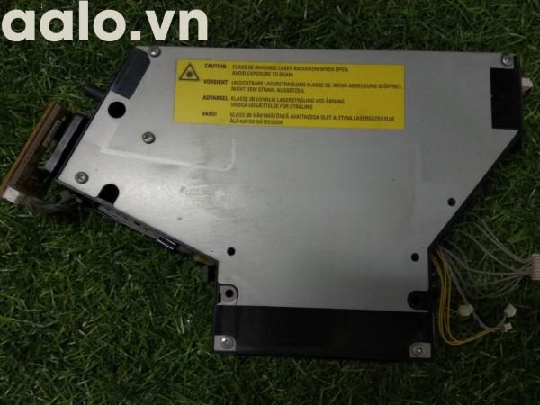Hộp quang máy in A3 Epson N2500