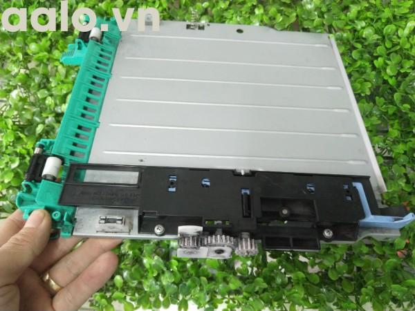 Khay dupex -Khay đảo mặt HP 401D -401DN bóc máy