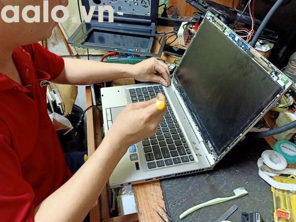 Sửa laptop Asus K455 F454 X454 X455LA, X455LA-4030U, X455LA-N4030U – X455 kẻ màn hình-aalo.vn