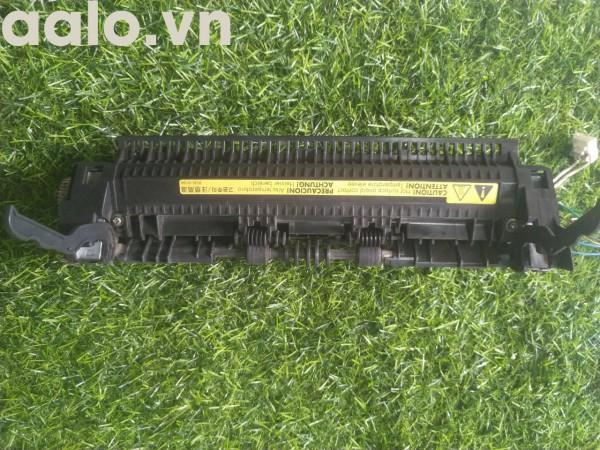 Cụm Sấy  máy in hp 1010, ,hp 1022, hp 3050, hp1319f ( RU5-8198)