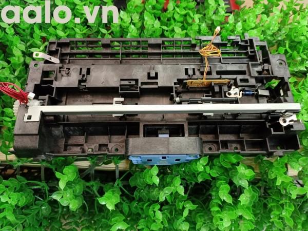Bộ Cơ Máy in laser HP MFP M125A HP M127FN- aalo.vn
